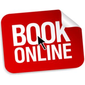 book karting online devon exeter